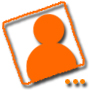 Guest icon 拷貝.jpg