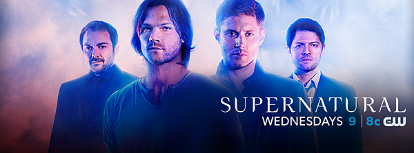 SPN official FB banner.png