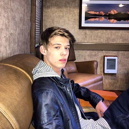 Colin Ford.jpeg