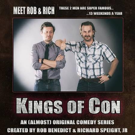 kings of Con.jpg