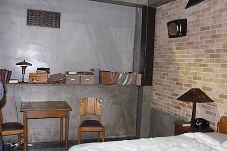 Sam's Bedroom-06.jpg