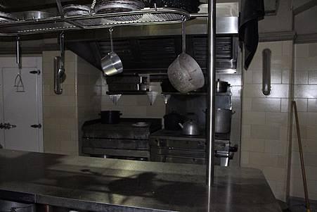 The Kitchen-01.jpg
