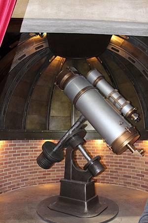 The Vault-15.jpg