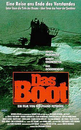Das Boot .jpg