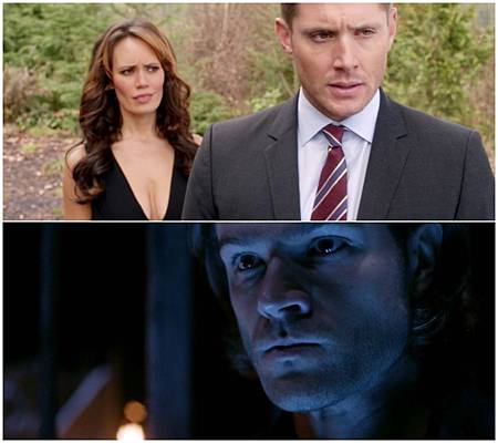 Sam& Dean.jpg