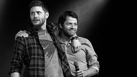 Jensen_Misha_FC_image.jpg
