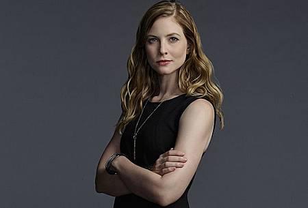 supernatural-elizabeth-blackmore.jpg
