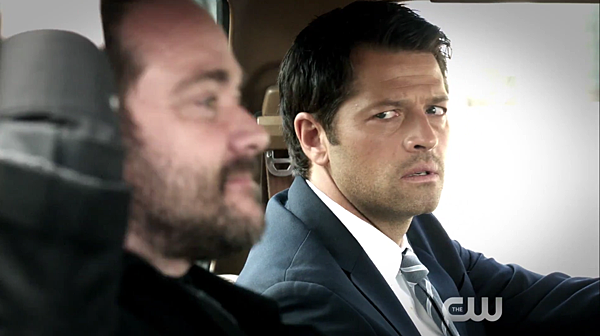 Cas & King.png