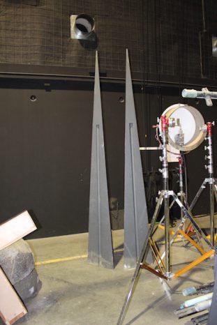 TV Addict on set -08.jpg