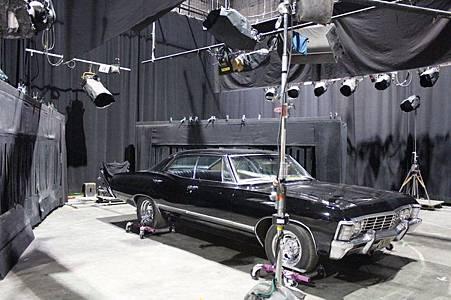 TV Addict on set -47.jpg