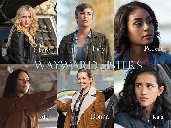 Wayward Sisters.png