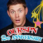OurSPN2 Anniversary-Jen.jpg