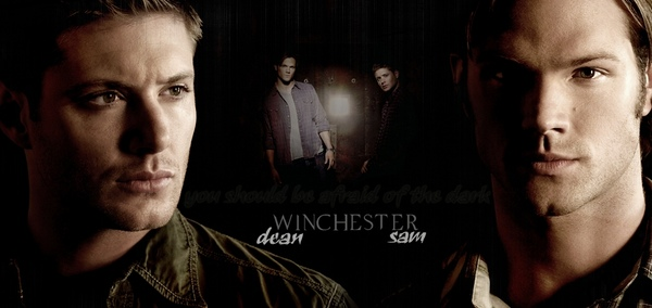 h85-winchesters-1.JPG