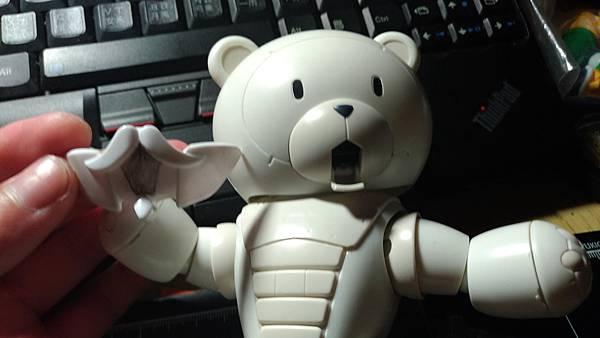 熊33.jpg