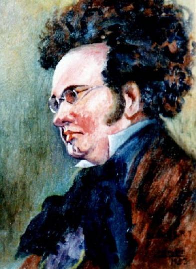 Schubert_1111.jpg