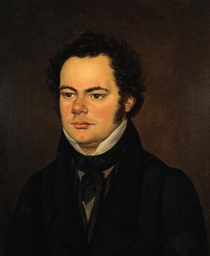 Schubert_1104_1827.jpg
