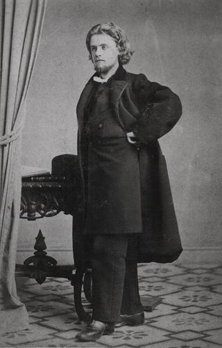 Grieg_1032_1866.jpg