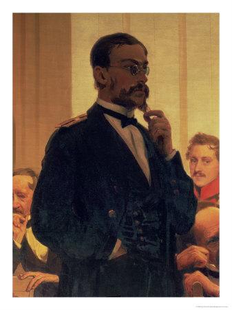 Rimsky-Korsakov_25.jpg