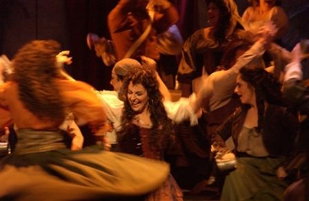 卡門歌劇202
