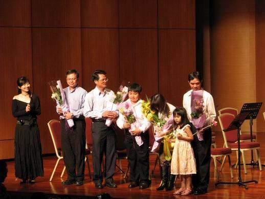 樂動樂美麗音樂會02