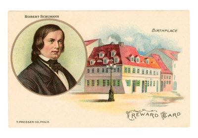 Schumann_Birthplace_1.jpg