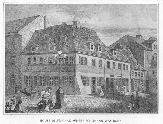 Schumann_Birthplace_2.jpg