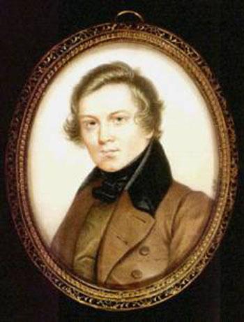 Schumann_03.jpg