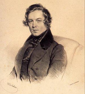 Schumann_04.jpg