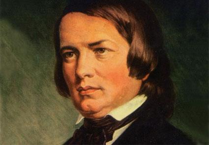 Schumann_01.jpg