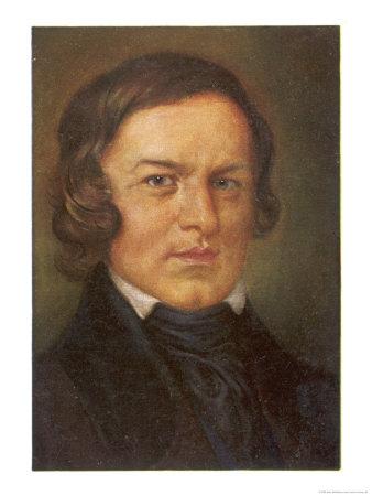 Schumann_05.jpg