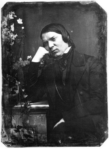 Schumann_07_1850.jpg