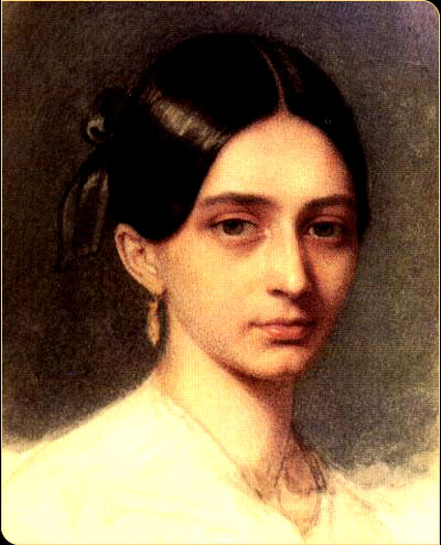 Schumann_Clara_01.jpg