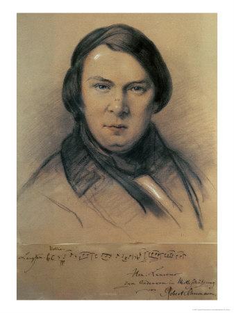 Schumann_10_1853.jpg
