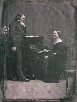 Schumann_Clara_02.jpg