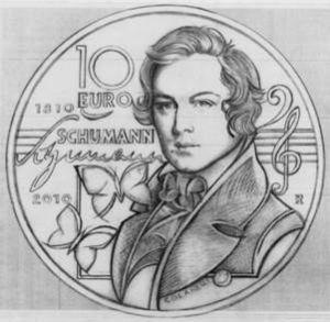 Schumann_Euro_10.jpg