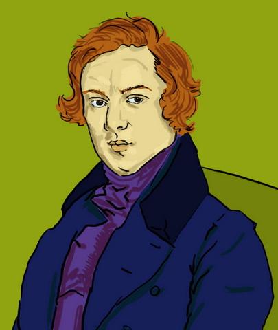 Schumann_14.jpg