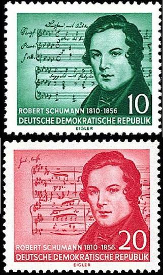 Schumann_Stamp.jpg