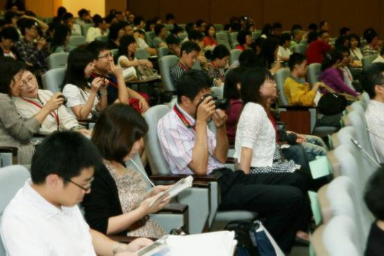 20110625全球華文部落格頒獎07.jpg