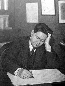 Milhaud_03_1926.jpg