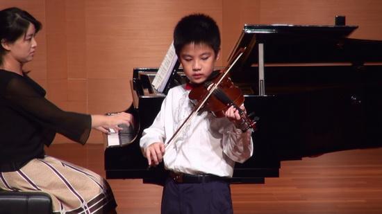 8.28學生音樂會-2冠智的賽茲學生協奏曲a.jpg