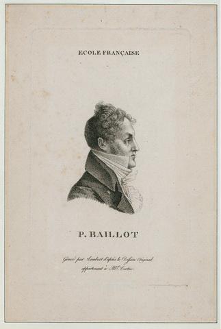 Baillot_10.jpg