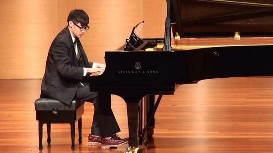 8.28學生音樂會-6羚閎的獨奏曲a.jpg