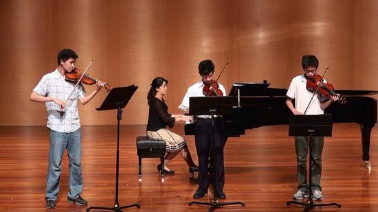 8.28學生音樂會-5安邦,安泰與冠佑的a.jpg
