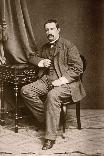 Borodin_07_1875.jpg