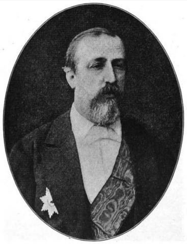 Borodin_1904_Elson.png