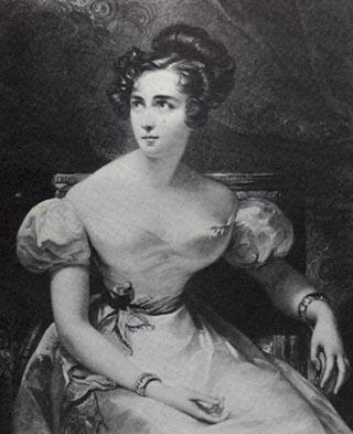 Berlioz_Harriet Smithson.jpg