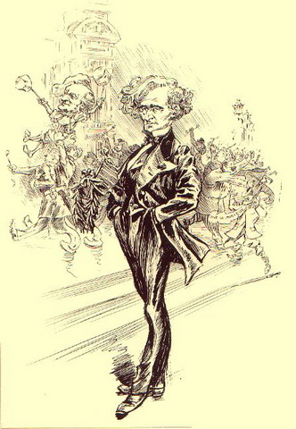 Berlioz_Cartoon_02.jpg