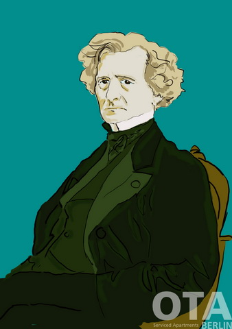 Berlioz_Cartoon_05.jpg