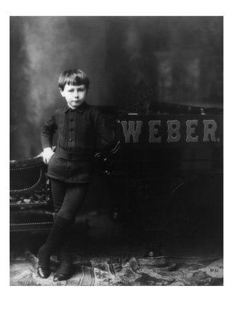 Hofmann_13_1887.jpg