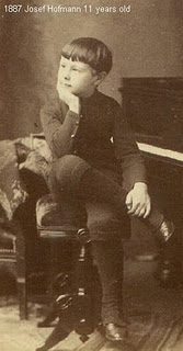 Hofmann_10_1887.jpg
